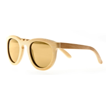 Earth Venice Sunglasses
